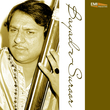 Bayad-E-Suroor