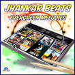 Jhankar Beats Evergreen Melodies