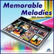 Memorable Melodies with Jhankar Beats
