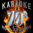 Karaoke - 70s Rock Legends