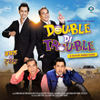Double Di Trouble (Original Motion Picture Soundtrack)