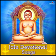 Jain Devotional Songs