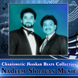 Charismatic Jhankar Beats Collection Nadeem Shravan Music
