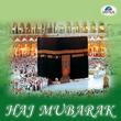 Haj Mubarak