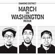 March on Washington (Redux)
