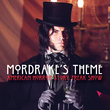 Mordrake's Theme (American Horror Story: Freak Show)