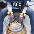 Africa Express Presents... Terry Riley's In C Mali