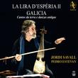 La Lira d'Esperia II - Galicia (5.1 Edition)