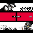 Oh Lord (feat. Fabolous)