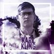 Karl Kling