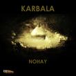 Karbala - Nohay