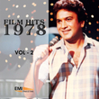 Film Hits 1978, Vol. 2
