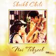 Shaikh Chilli / Nai Tehzeeb