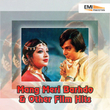 Mang Meri Bhardo & Other Film Hits