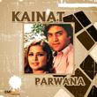 Kainat / Parwana