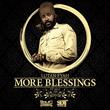More Blessings