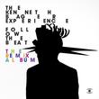 Follow the Beat - The Remix Album