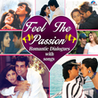 Feel the Passion - Romantic Dialogues with Songs