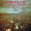 Guerre et Paix (5.1 Edition)