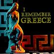 I Remember Greece (Greek Popular Songs)