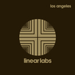 Linear Labs: Los Angeles