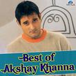 Best of Akshay Khanna