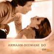 Armaan / Deewane Do