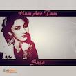 Hum Aur Tum / Saza