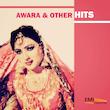 Awara & Other Hits