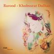 Barood / Khubsurat Dulhan