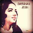 Darshan / Josh