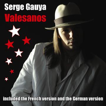 cover Valesanos