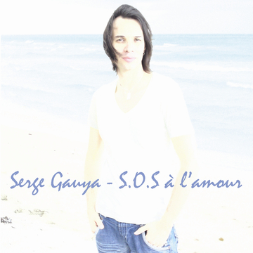 cover S.O.S à l'amour