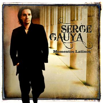 cover Momentos Latinos