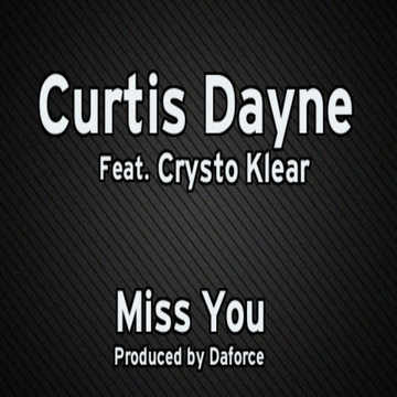 cover Miss You (Remix Specials)